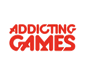 AddictingGames
